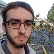Ethan Sampson